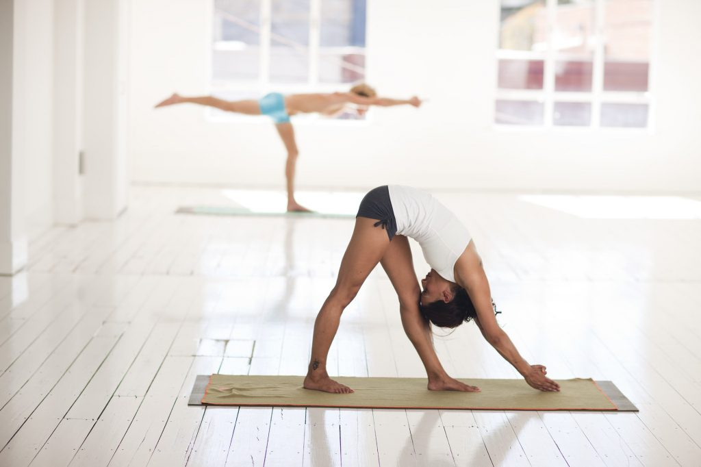 Monthly-Limited-Asana