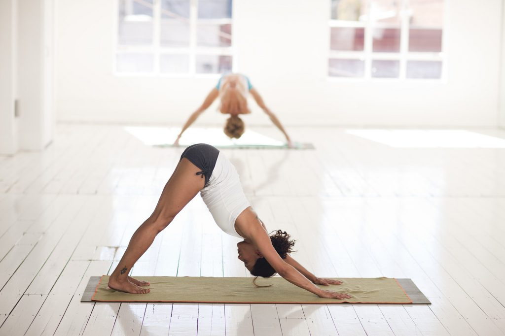 Monthly-Unlimited-Asana
