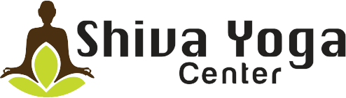 Shiva Yoga Center
