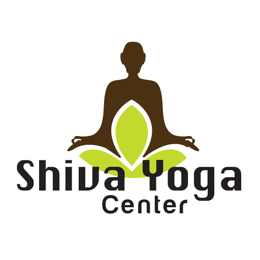 Shiva Yoga Center